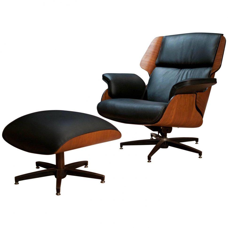 Mitte Des Jahrhunderts Moderne Stühle Eames #Stühle