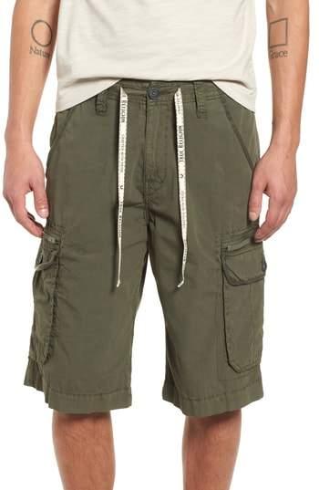 4d12f01807 True Religion Brand Jeans Terrain Cargo Shorts   Men's fashion ...