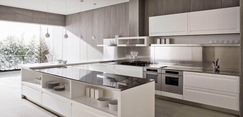 modern kitchen ideas 2015. Kitchen Design Trends 2015 Modern Ideas1440 X 694 170 Kb Jpeg Ideas Pinterest