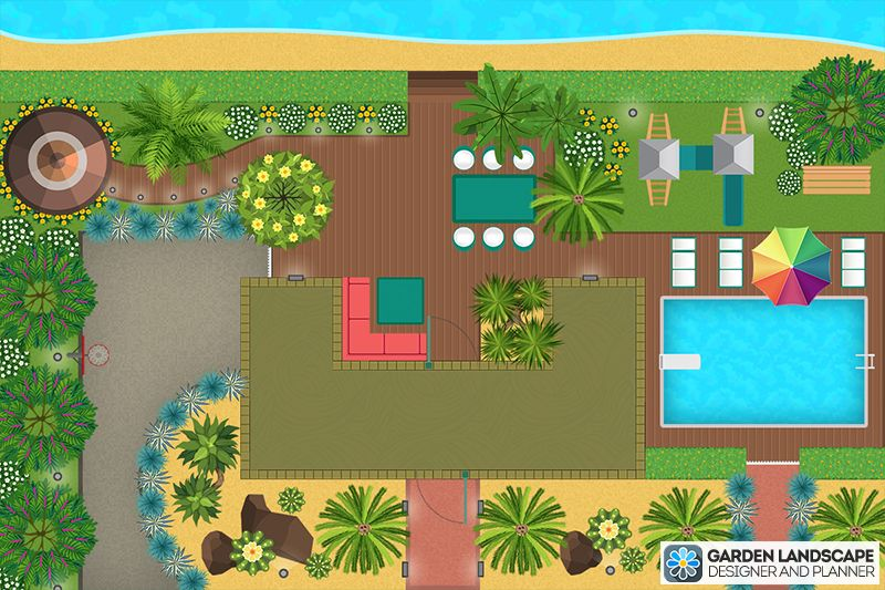 landscape design app android org new free android or ios landscape design app create impressive on your tablet in just few steps