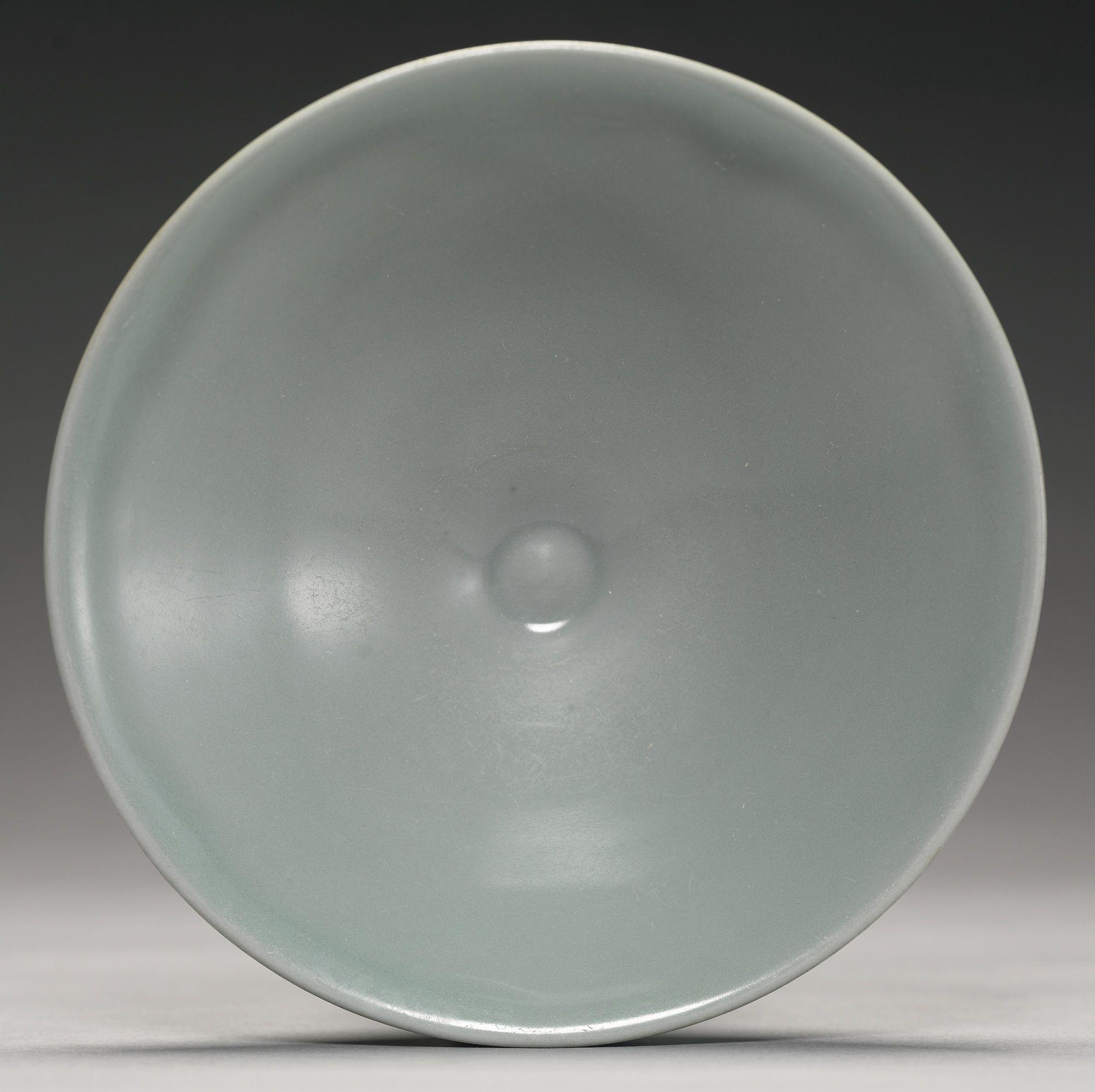 Lot Sotheby S Bowl Chinese Ceramics Ceramics