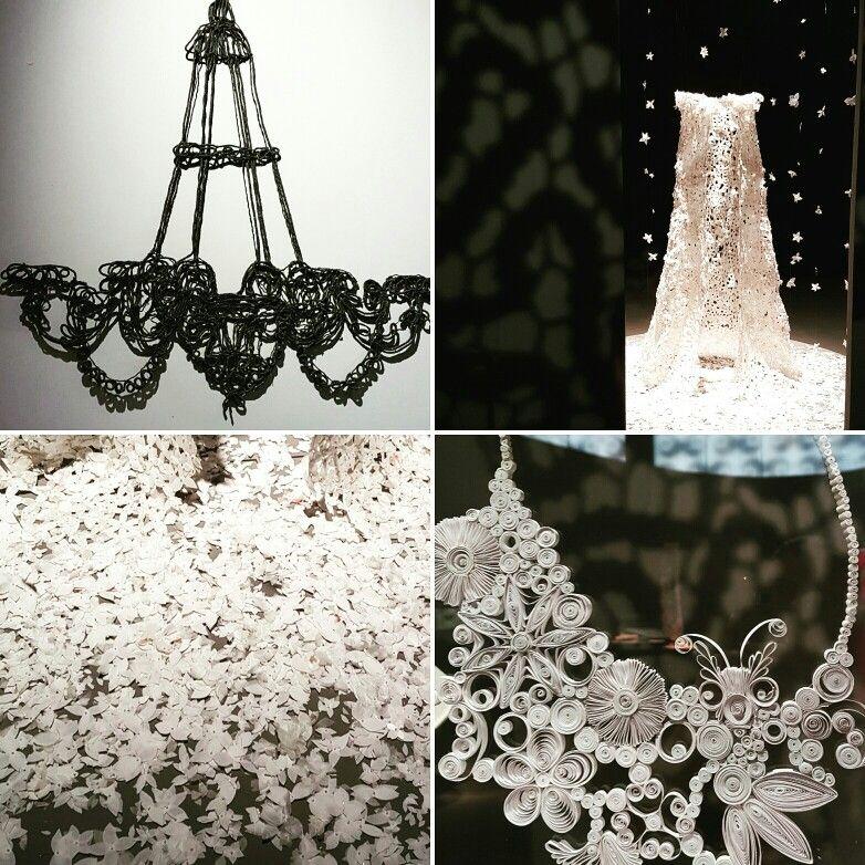 Triennale design in milan