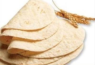Masa Para Burritos Tortilla Para Tacos Tortillas De Harina