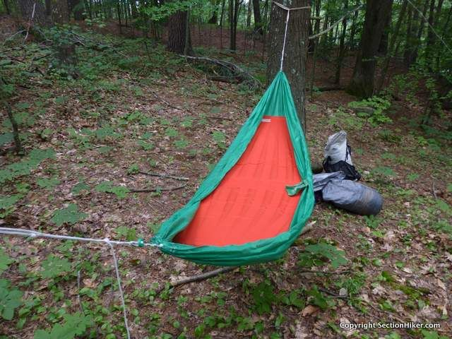 the thermarest slacker hammock sleeping pad is a 26 ounce self inflating pad with an r value of given its weight and size when rolled up it u0027s best used for     the thermarest slacker hammock sleeping pad is a 26 ounce self      rh   pinterest