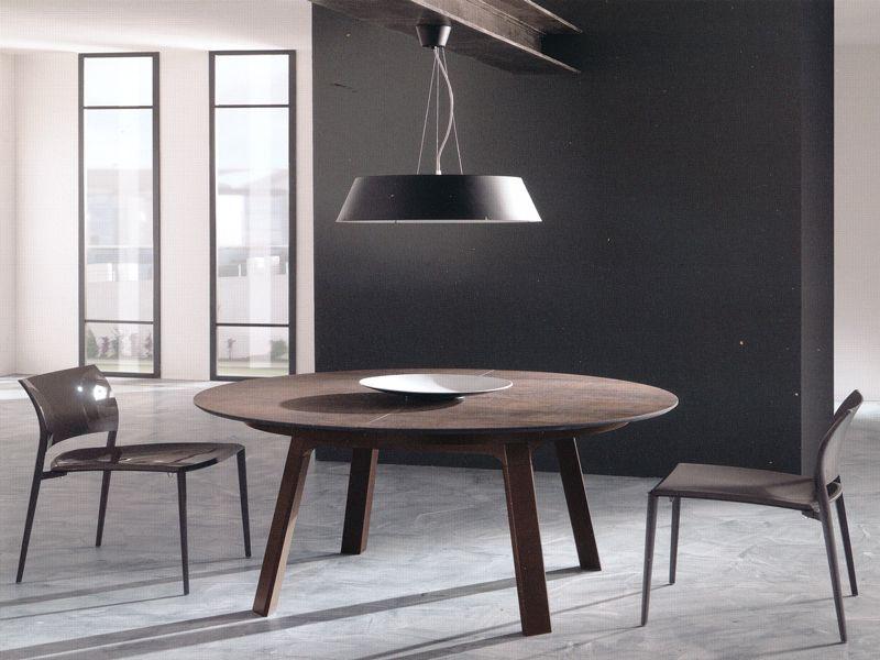 Albatros Sedie ~ Table céramique design inspiration pièce à vivre pinterest