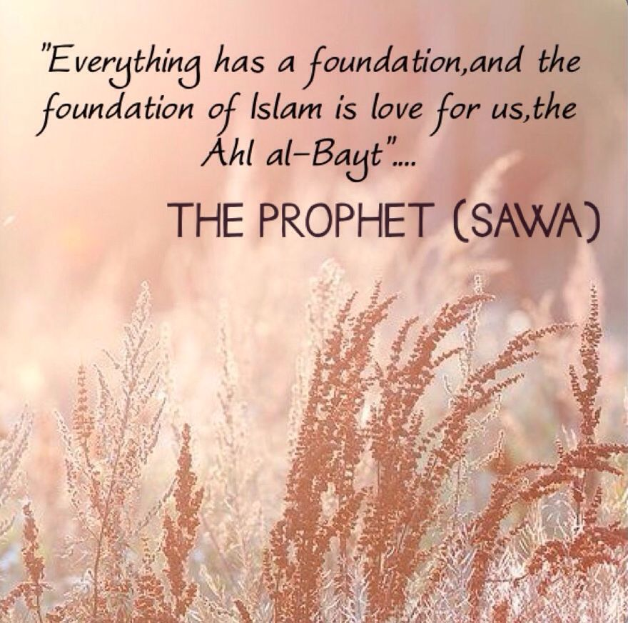 Shia Islam Islamic Quotes Saw Quotes Learning Quotes