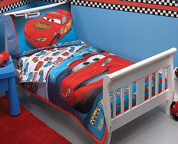 disney cars bedroom decor | Home Decor | Decorating my toddlers ...
