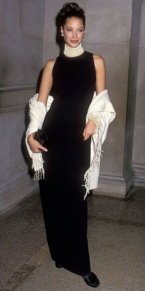 Met Gala red carpet; Met gala through the years : People.com