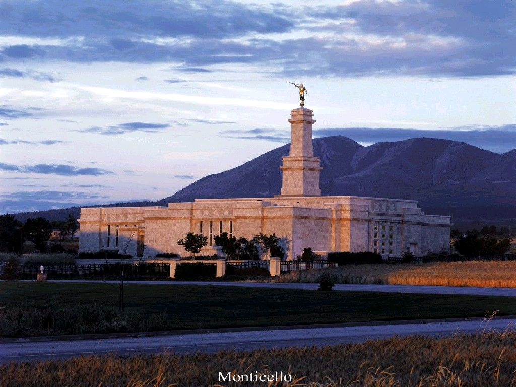 Monticello UT USA Church Temples Pinterest Ut Usa And Lds - Ut usa