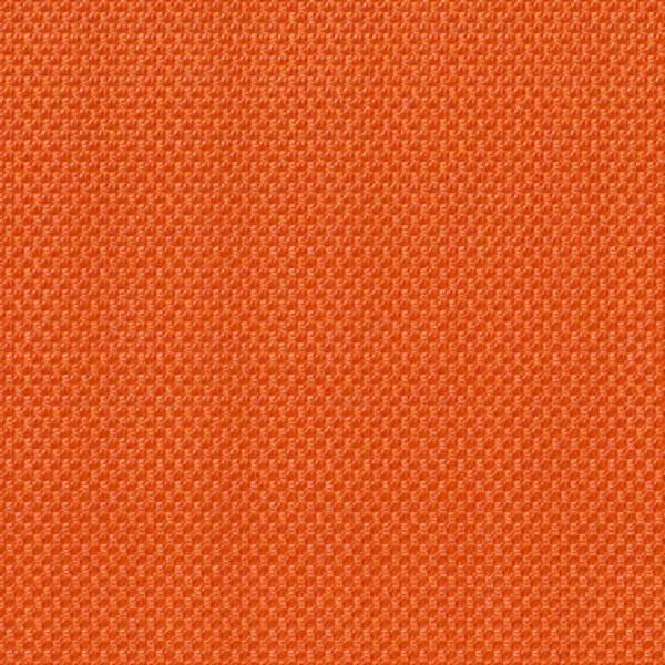 Momentum Eon Blaze Orange Textured Polyurethane Upholstery Fabric Orange Texture Upholstery Fabric Orange Fabric