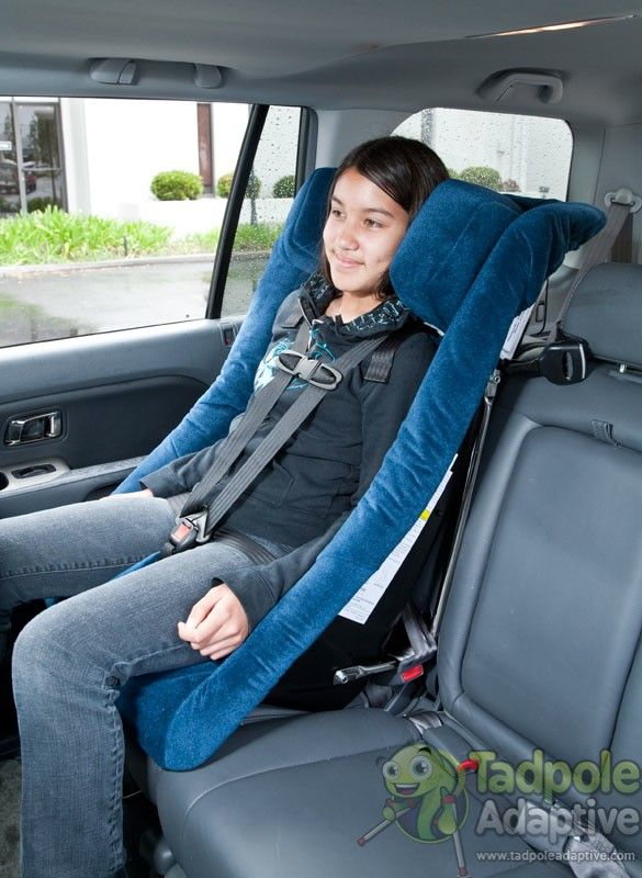 Columbia Therapedic Positioning Vehicle Restraint System Car Seats Baby Car Seats Diaper Punishment