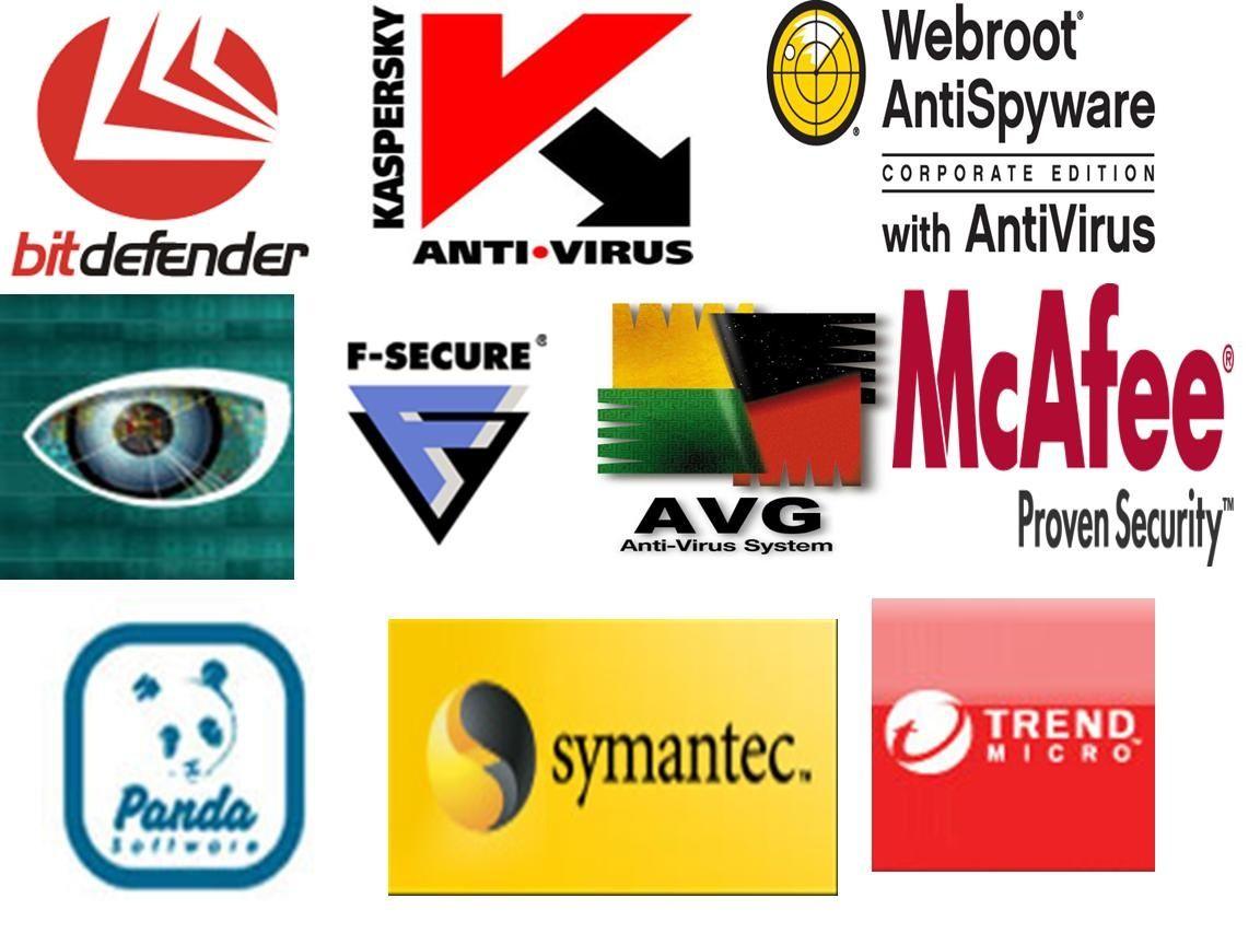 download free anti virus protection