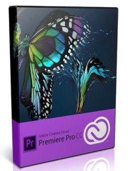 تحميل برنامج أدوبي بريمير برو Adobe Premiere Pro Cc 2018 مع الكراك