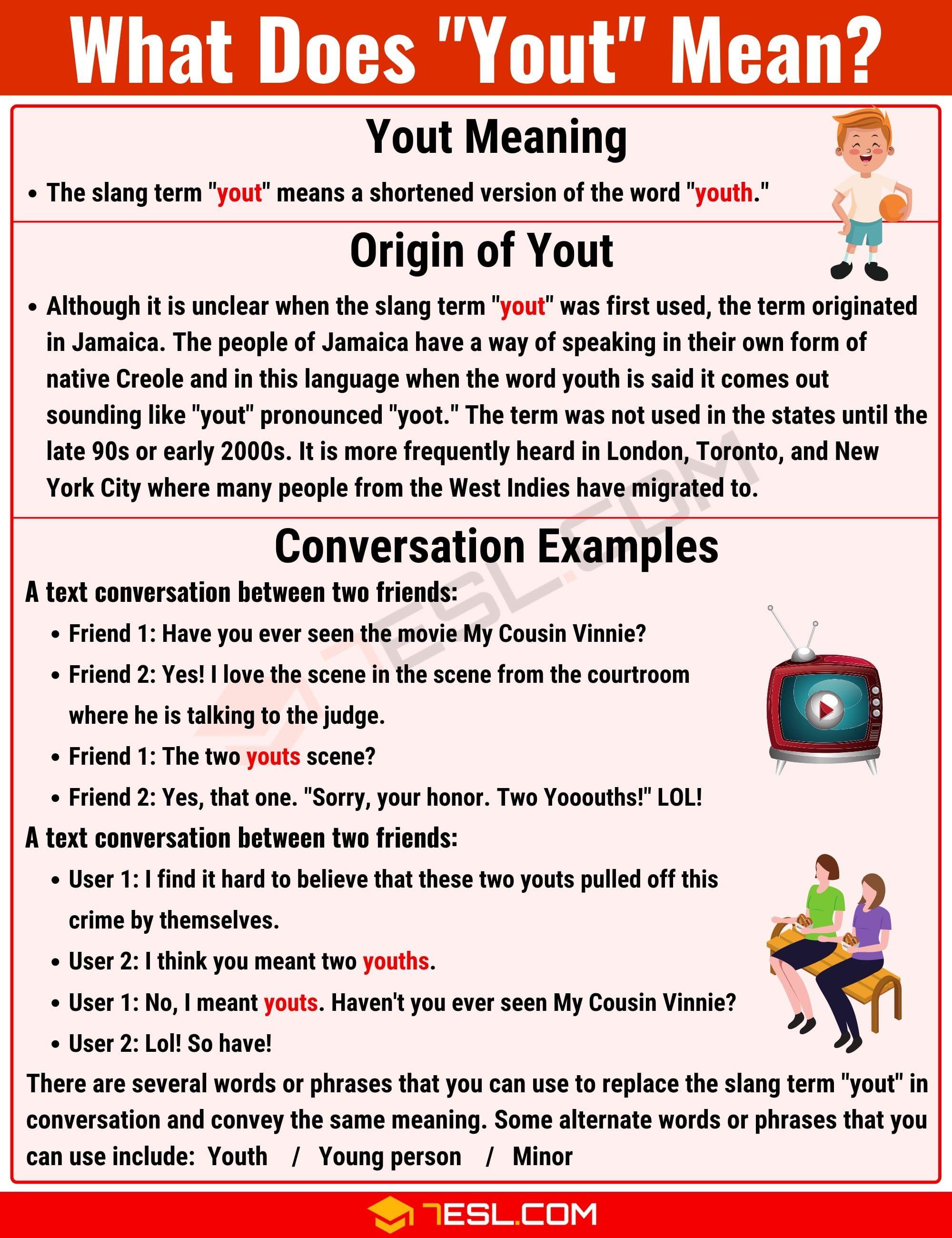Pin On English Idioms