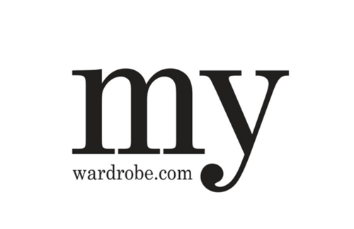 my wardrobe png 500Ã 323 fashion logo design pinterest