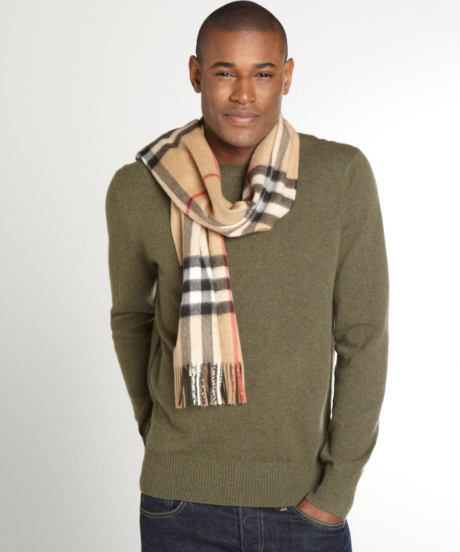 burberry mens scarf burberry pattern fabric
