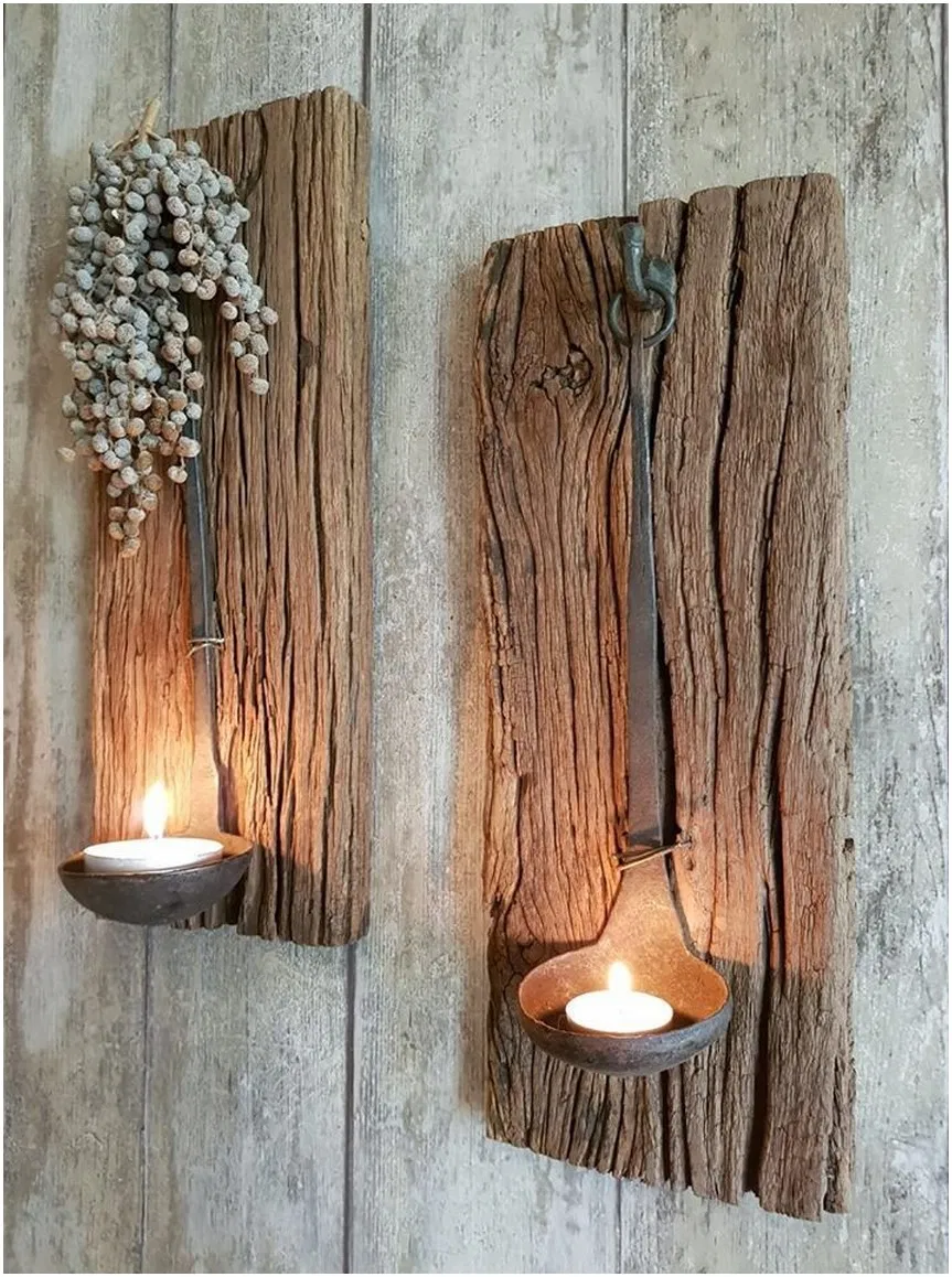 ♥ discover 36+ ideas about handmade home decor 18 #handmadehomedecor #homedecor #homedecorideas – jilumpet.com