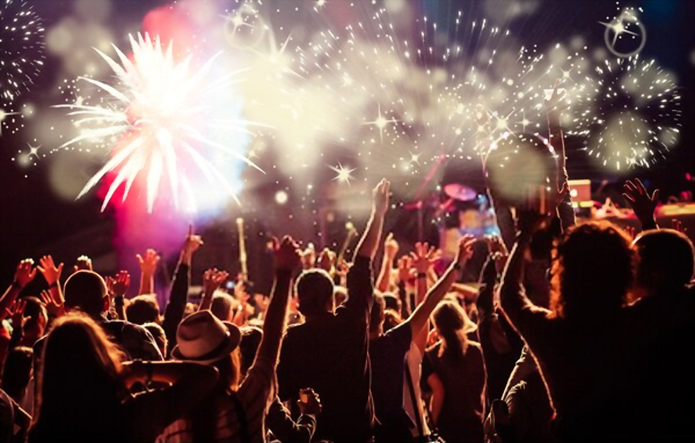 Where To Celebrate New Years Eve In Dubai Clifton Tours Dubai New Years Eve Dubai Festival Dubai Tour