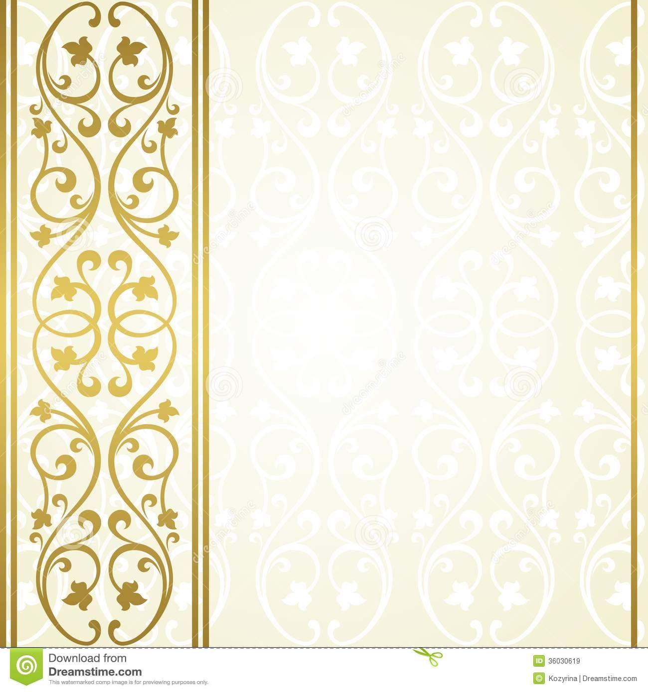 Invitation Card Format Download  Wedding invitation card design
