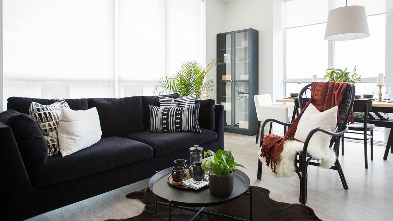 Interior Design How To Decorate A 2 Bedroom Condo For Under 10k