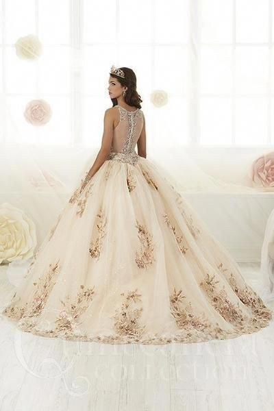 e1fa0cd3a2e Quinceanera and Sweet 15 dresses from House of Wu Quinceanera Collection   prettyquinceaneradresses