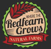 Full Season CSA Subscription 2015 Season - Redfearn Farms