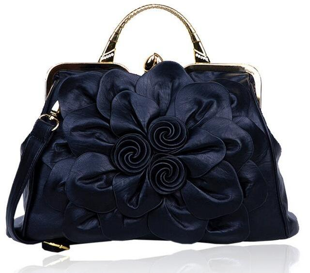 821779c09d FLYING BIRDS Tote Design Women Handbag Famous Brands Luxury Women Shoulder  bags Ladies in women s tote bolsa new arrive bag