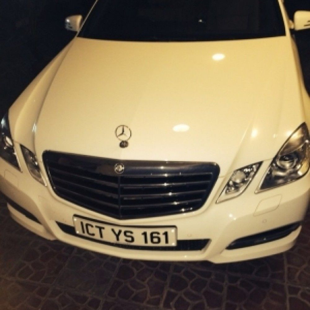 2013 Mercedes E Class For Sale In Islamabad Rawalpindi Rawalpindi Buy Sell Quicklyads Pk Mercedes E Class Mercedes Tire Specification