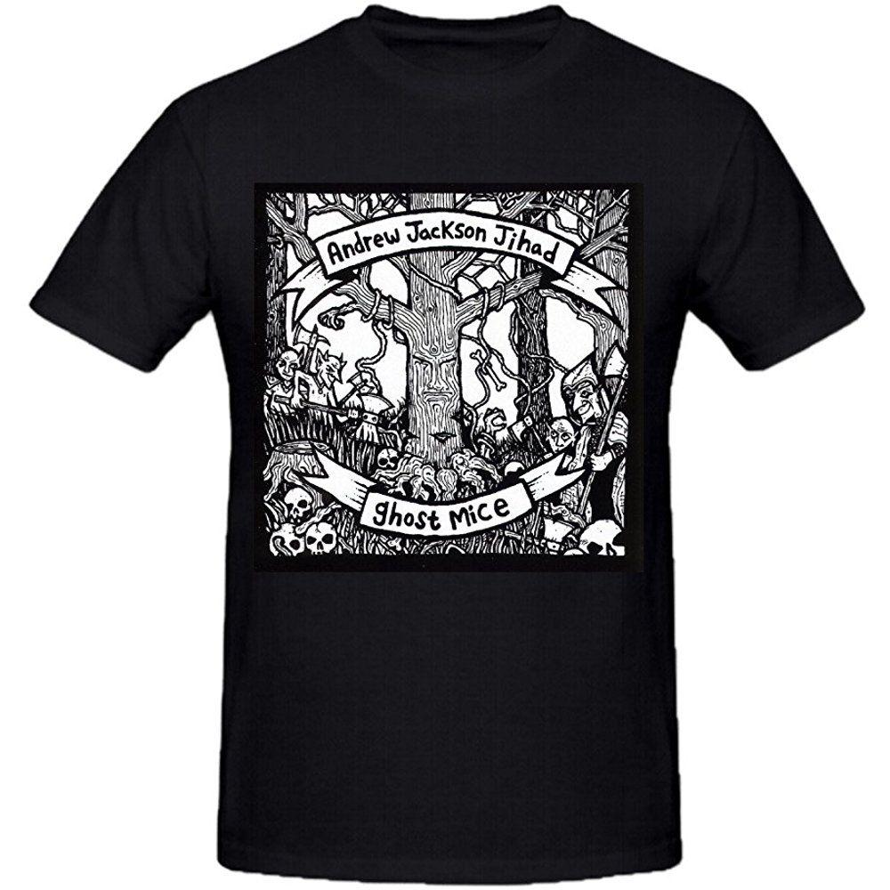 Pin On New Men T Shirts