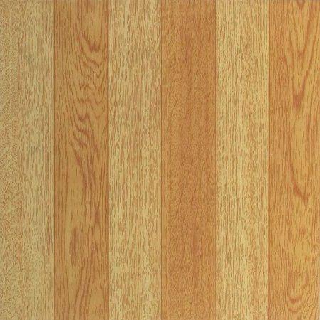 Achim Nexus Self Adhesive Vinyl Floor Tile 20 Tiles 20 Sq Ft 12 X 12 Light Oak Plank Look Walmart Com Vinyl Flooring Oak Planks Vinyl Flooring Installation