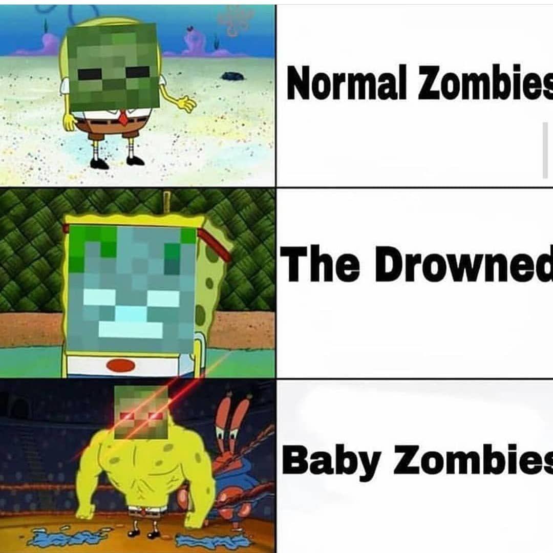 relatable memes minecraft memes funny