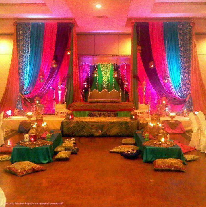 Shades Of Pakistan Mehndi Henna Birthday Pinterest Mehndi Hennas And Weddings
