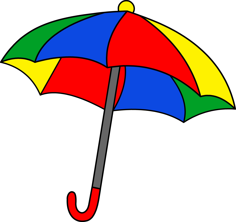 Umbrella - Google
