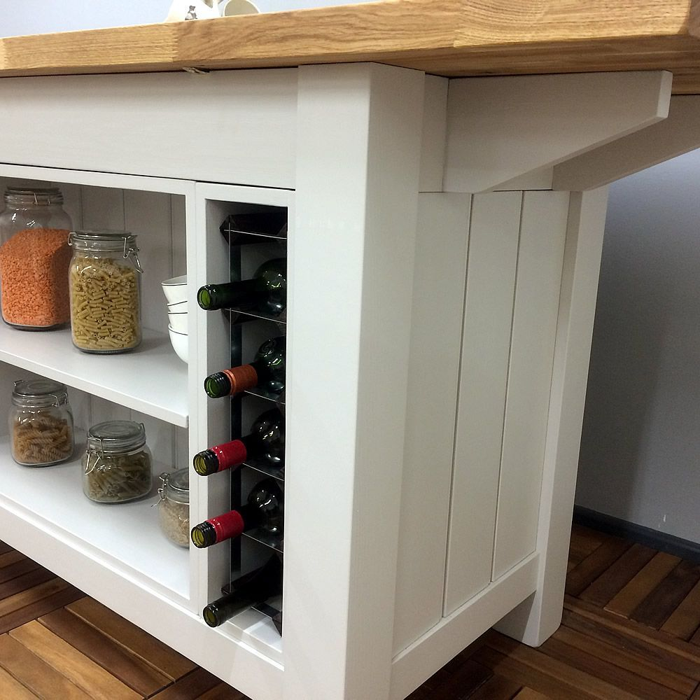 30++ Freestanding kitchen island with breakfast bar ideas in 2021