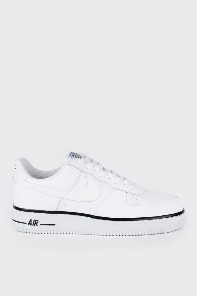 air force 1 accessories
