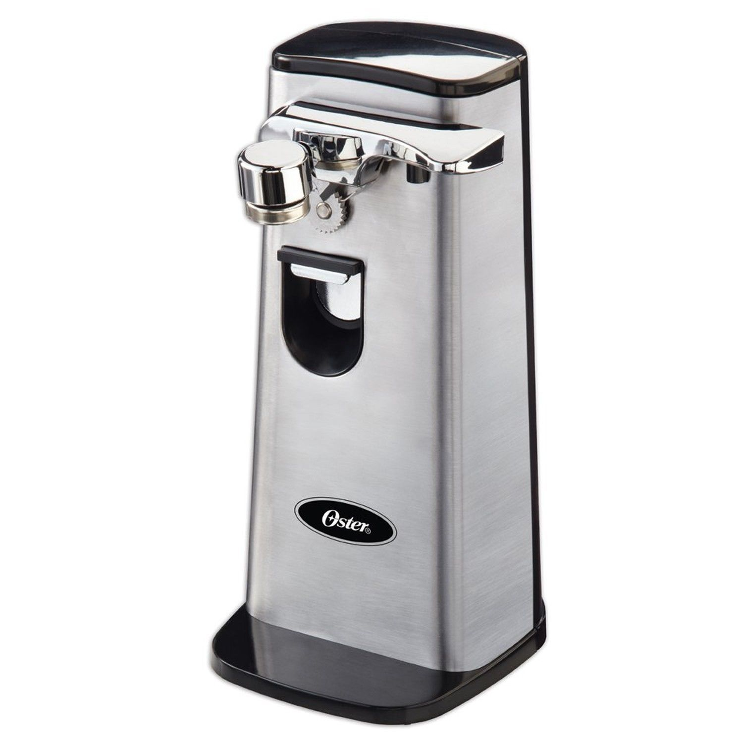 top electric can opener 2020