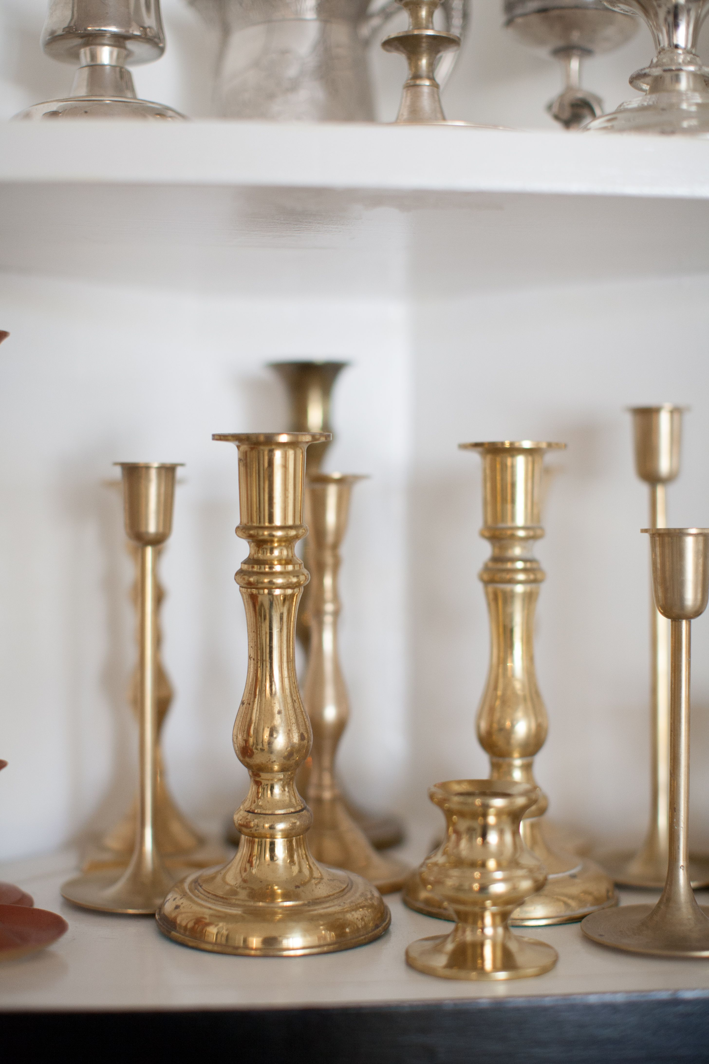 Dish wish studio tour gold candlesticks and props for rent gold dish wish studio tour gold candlesticks and props for rent gold striped floor solutioingenieria Gallery