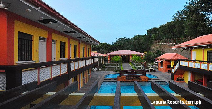 amore mio resort address barangay masili bagong kalsada calamba