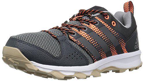 adidas Performance Womens Galaxy Trail W Running Shoe