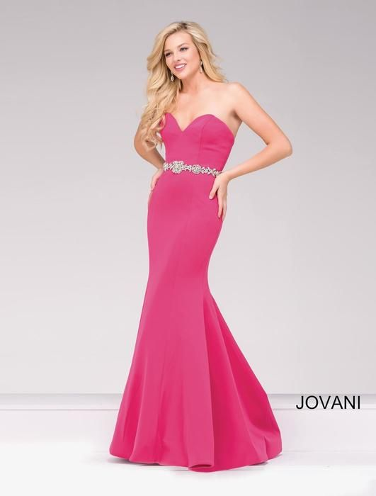 Jovani Evening   prom   Pinterest   Prom dress stores, Prom and Pageants
