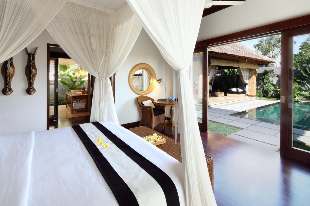 Hotel The One Boutique Villa - Seminyak #HotelDirect info: HotelDirect.com