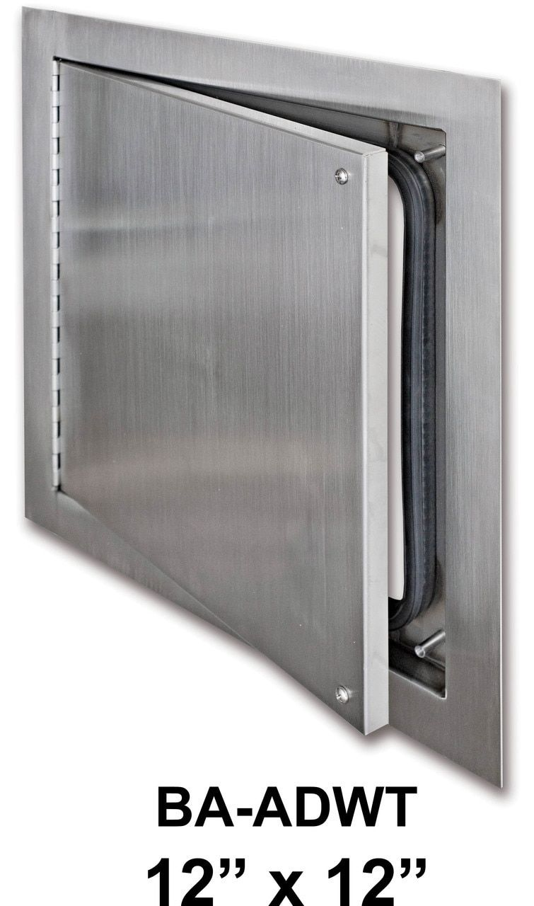Pin By Best Access Doors On Exterior Access Doors Access Panels Steel Roof Access Hatch