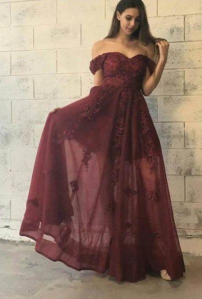 Junior prom dresses 2018 cheap