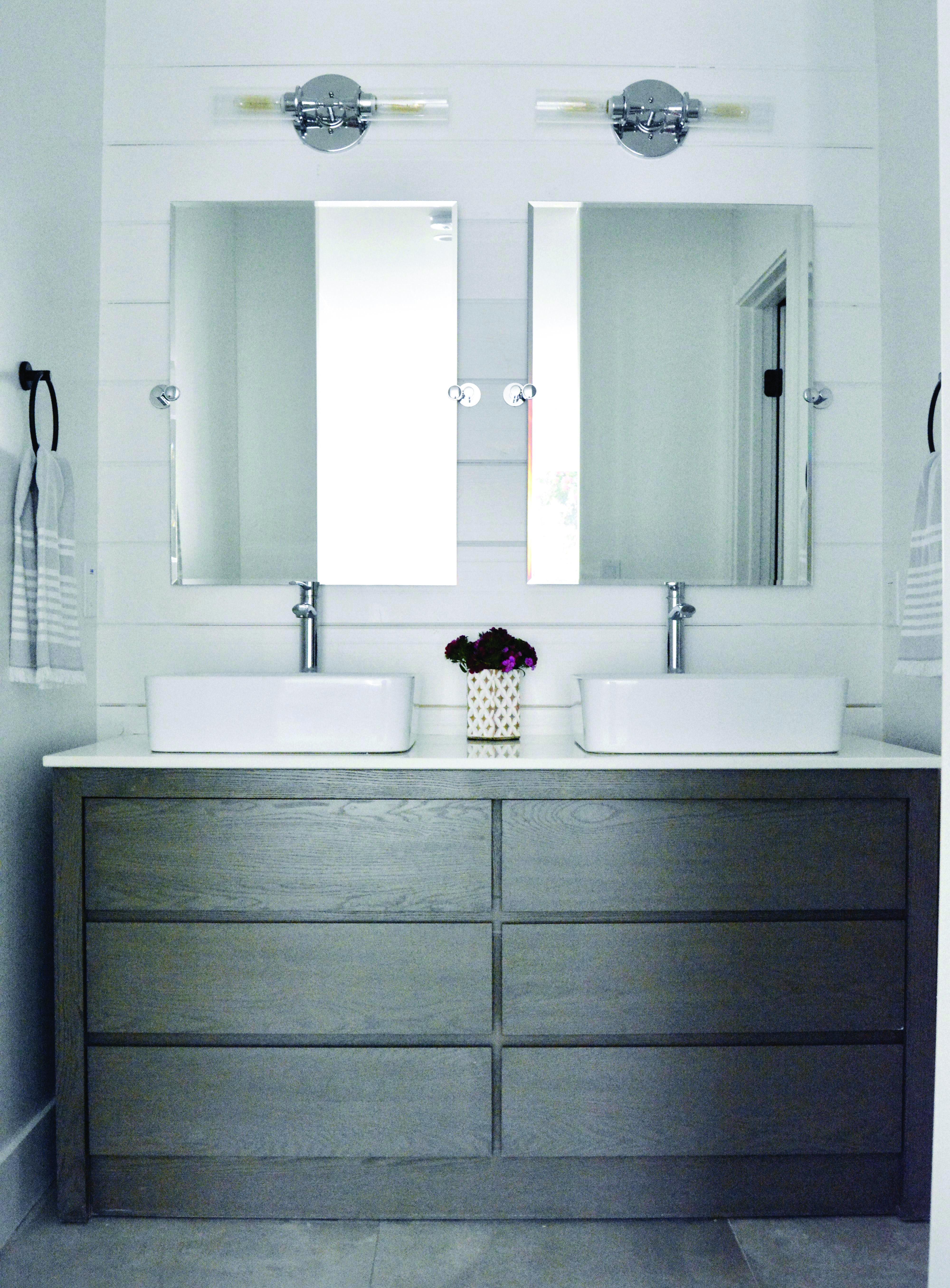 Awesome Shiplap Bathroom Lowes Just On Mafahomes Com