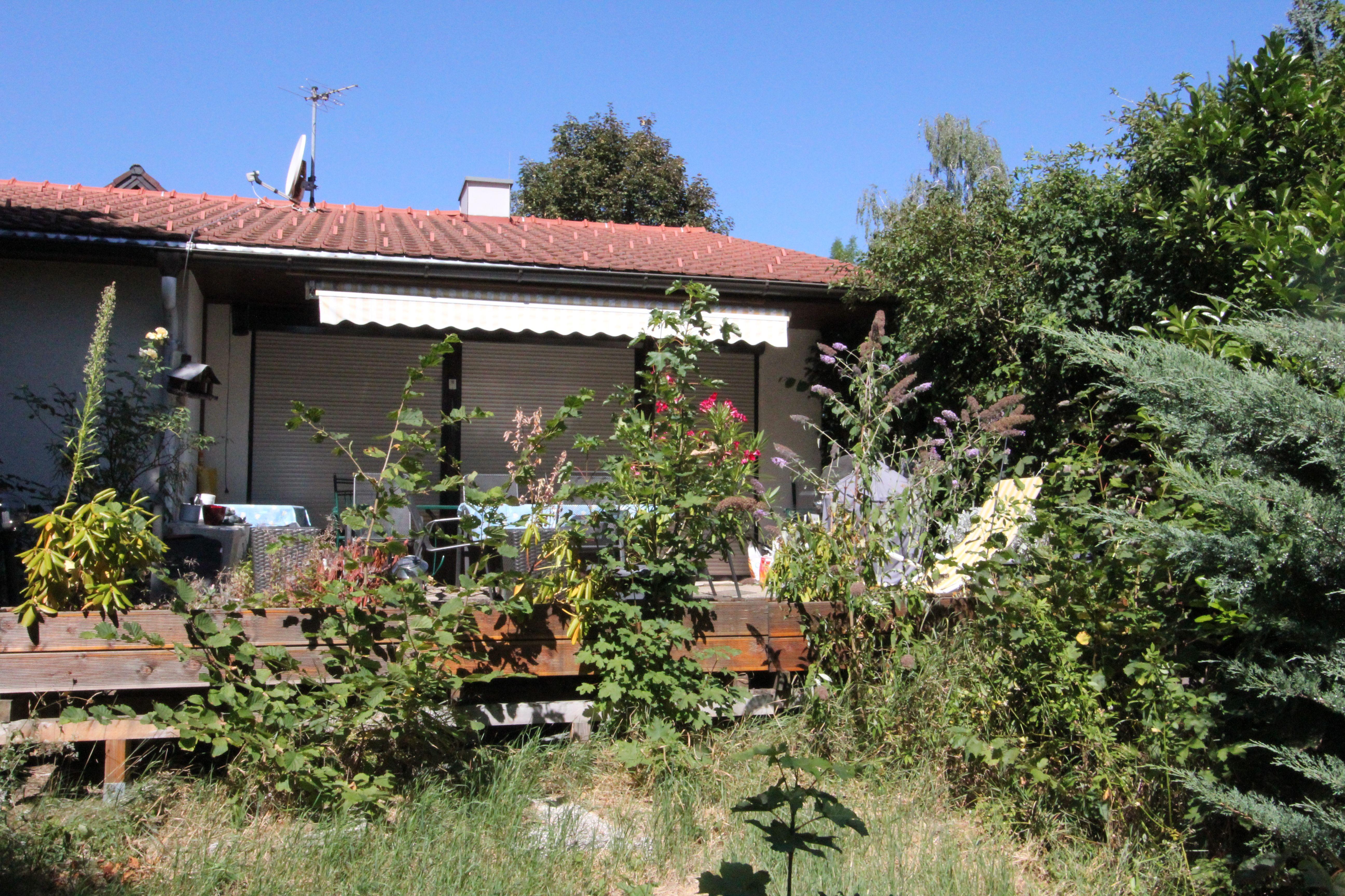 Investorengruppe kauft Wohnung Haus Mehrfamilienhaus in