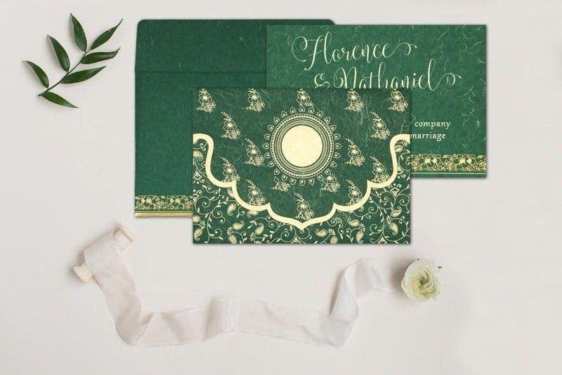 Expensive wedding gifts for groom weddingfortwoinaruba