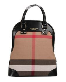 02f8501dac68 Best Quality Replica Burberry Handbags