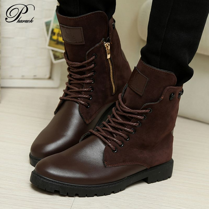 Explore Motorcycle Boots Men, Mens Ankle Boots, and more!