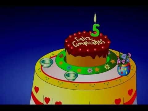 Cumpleaños Feliz Karaoke Cantado Canciones De Feliz Cumpleaños Feliz Cumpleaños Atrasados Feliz Cumpleaños