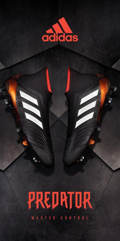 Adidas Predator Mutator 20 1 Firm Ground Boots Adidas Indonesia